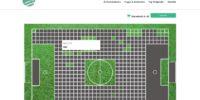 Kostenfreie Spenden-Software für Vereine