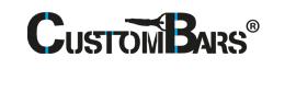 custombars outdoor fitnessgeräte, bewegungsparcours bewegungsparcour, outdoor fitnessgeräte aus edelstahl