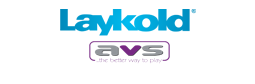 AVS GmbH & Co. KG