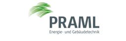 PRAML Energiesysteme GmbH
