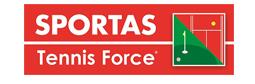 Sportas GmbH
