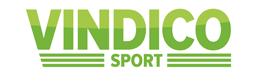 Vindico Sport GmbH