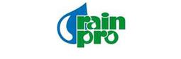 Rainpro Vertriebs-GmbH für Versenkberegnungsausrüstung