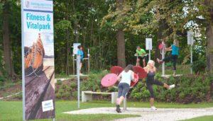 Outdoor Fitnessgeräte Edelstahl: Was kosten Outdoor Fitnessgeräte aus Edelstahl und worauf sollten Vereine, Betreiber von Fitnessanlagen und Calisthenics Anlagen achten