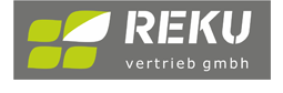REKU Vertrieb Nord GmbH