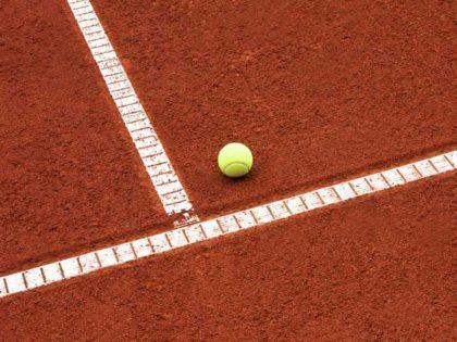 """Tennis Force® II – erneute Klassifizierung von der ITF in die """"Kategorie 1 – SLOW"""""""