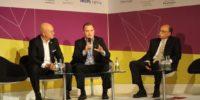 26 IAKS Kongress: Top-Referenten aus Australien, Europa, Kanada und den USA