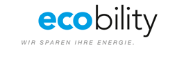 ecobility GmbH