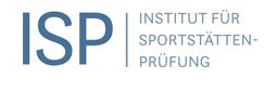 ISP GmbH - Institut für Sportstättenprüfung