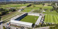 Monetarisierungspotenziale von Sportstätten besser nutzen