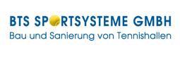 BTS Sportsysteme GmbH