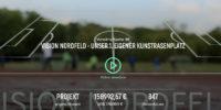 fairplaid – Die neue Sporttättenförderung