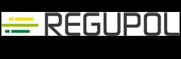 REGUPOL BSW GmbH