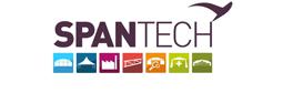 Spantech GmbH