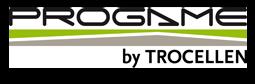 Trocellen GmbH