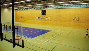 Anzeigetafel Sport: LED Anzeigetafeln für Sport und Sporthallen. Multisportanzeige, LED Anzeigetafel und Systeme für Vereine, Städte und den Wettkampfsport