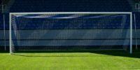 Fußballtor ist nicht gleich Fußballtor!