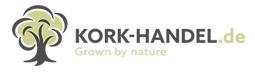 AB Kork-Handel GmbH & Co. KG