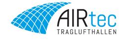 AIRtec Traglufthallen UG