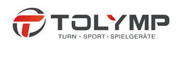 TOLYMP GmbH & Co. KG