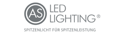 AS LED Lighting GmbH