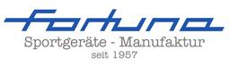fortuna Sportgeräte GmbH