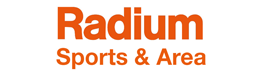 Radium Lampenwerk GmbH