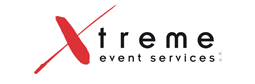Xtreme event services e.K.