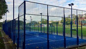 Padelplatz Kosten: Kosten für einen Padelplatz kalkulieren: Was kostet ein Padelplatz? Informationen für Tennisvereine und Tennishallen Besitzer