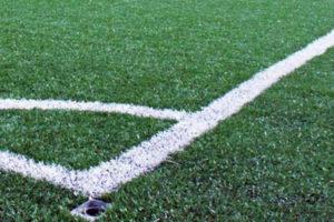 Soccer Court kaufen: Soccer Court Kunstrasen: Kosten und Preise