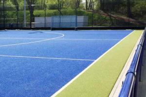 Soccer Court kaufen: Soccer Court Sportboden: Kosten und Preise