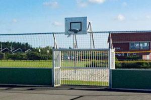 Soccer Court kaufen: Soccer Court Sportgeräte: Kosten und Preise