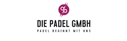 padel court bau, padel court kosten, Padelplatz Bauen Bau Kosten, Padel Tennis