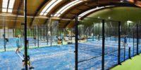 Einen Padel Court bauen: Tipps für Tennisclubs, Sportstättenbetreiber und Kommunen