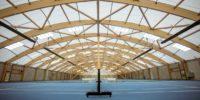 Neue Partnerschaft für den Tennis in Niedersachsen