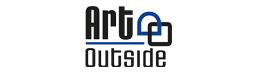 KBM Maschinenbau GmbH / Art Outside