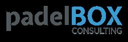padelBOX CONSULTING GmbH