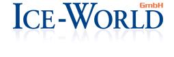 Ice-World GmbH