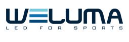 WELUMA GmbH