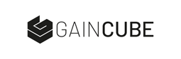 GainCube Solutions GmbH